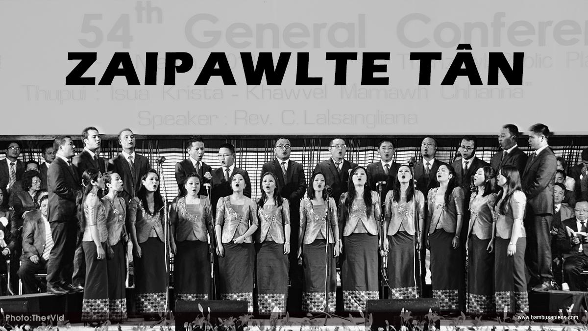 Zaipawlte tan